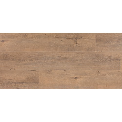 Parchet laminat 11 mm  HPL Berryalloc BROWN CRACKED OAK 1730-4621