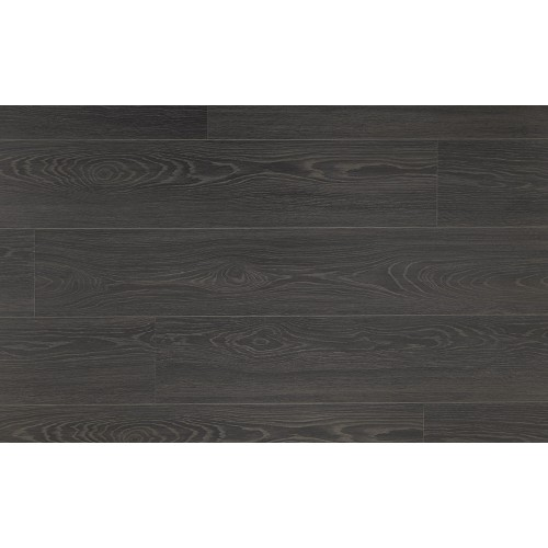 Parchet laminat 11 mm  HPL Berryalloc DARK OAK WD 648511