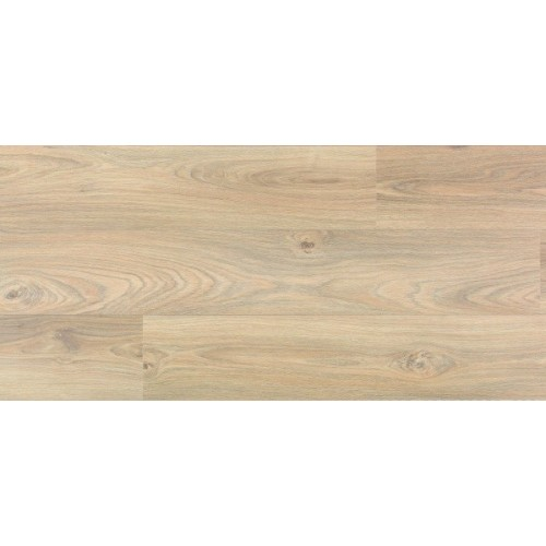 Parchet laminat 11 mm  HPL Berryalloc CANYON LIGHT OAK 1730-8520