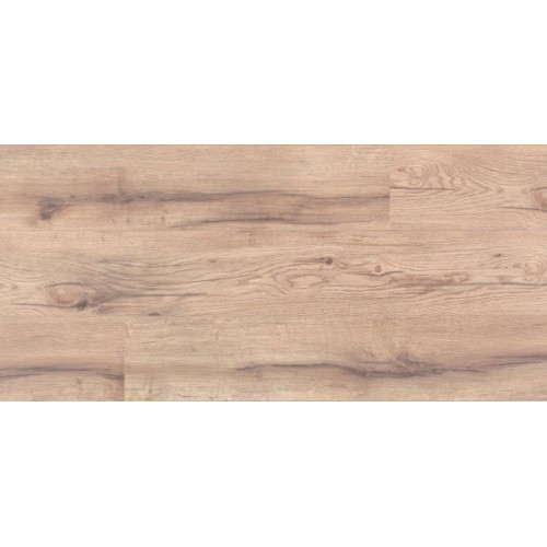 Parchet laminat 11 mm  HPL Berryalloc  LIGHT SAW OAK 1730-4681