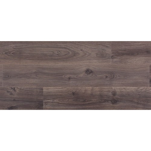 Parchet laminat 11 mm  HPL Berryalloc STOCKHOLM OAK 1730-4601