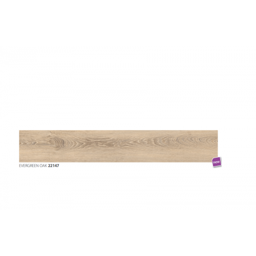 Parchet LVT EVERGREEN OAK WIT PRIMERO -CLICK 22147