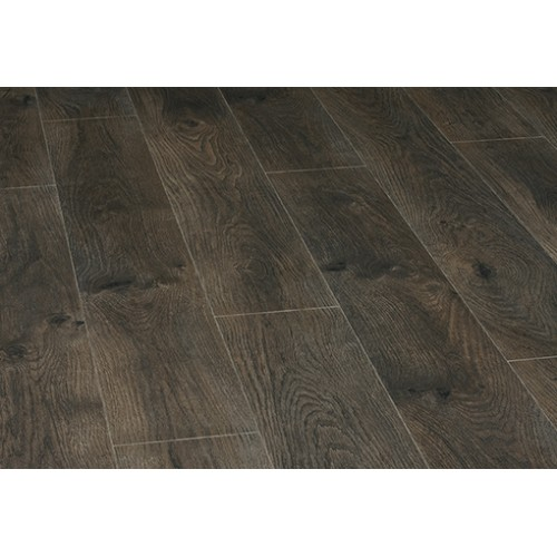 Parchet laminat 11 mm Saffran Oak Empire BerryAlloc