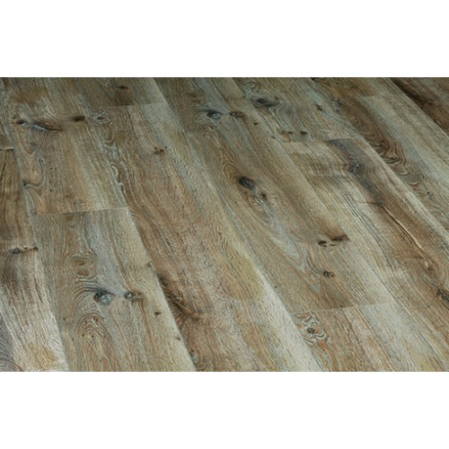 Parchet laminat 11 mm Frosted Oak Empire BerryAlloc