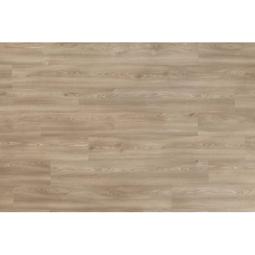 Parchet LVT Pure Click 55 Columbian Oak 296 L
