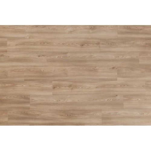 Parchet LVT Pure Click 55 Columbian Oak 636M
