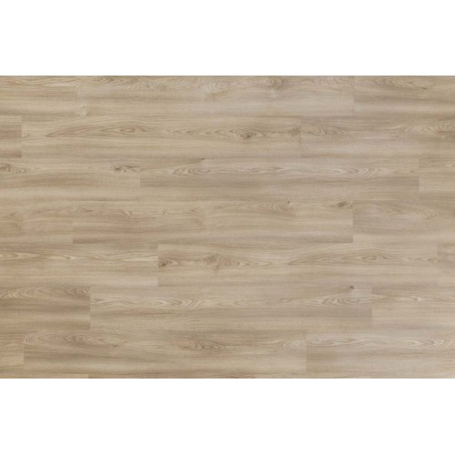 Parchet LVT Pure Click 55 Columbian Oak 693M
