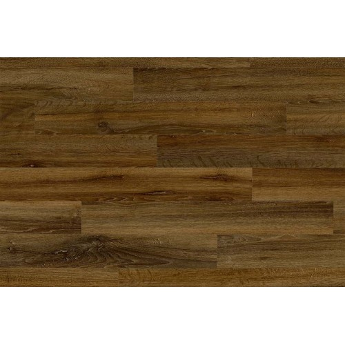 Parchet LVT Pure Click 55  Lime 954D