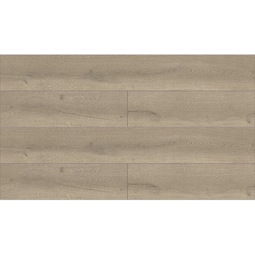 Parchet laminat 12 mm Studio Oak ModFloor by Kronoswiss