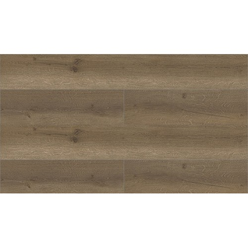 Parchet laminat 12 mm Chalet Oak ModFloor by Kronoswiss