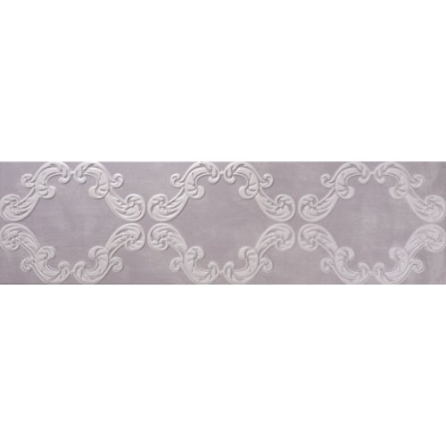 DECOR RITZ LILIAC 20x75