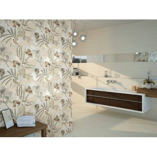 Ambient Regent 20 x 60 natural decor Galliano