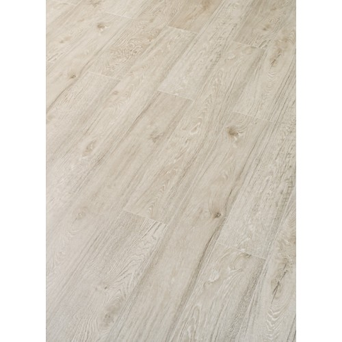 Parchet Laminat 12 mm Sand Oak Grand Selection Kronoswiss