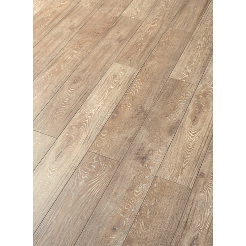 Parchet Laminat 12 mm Tan Oak Grand Selection Kronoswiss