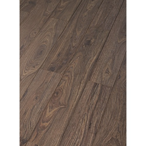 Parchet Laminat 12 mm Russet Walnut Grand Selection Kronoswiss