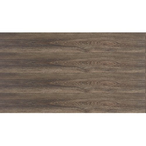 Parchet laminat 12 mm Rio Oak Swiss Solid Kronoswiss