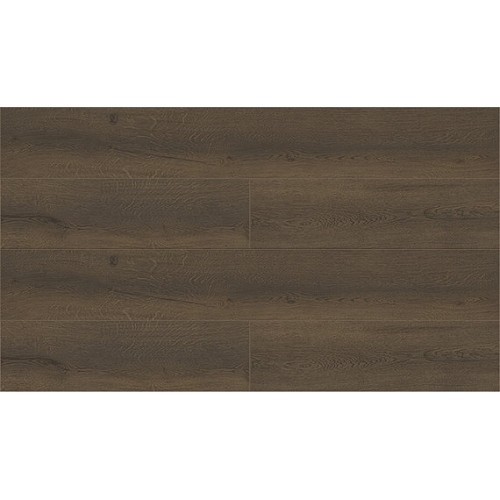 Parchet laminat 10 mm Condo Oak Lifestyle Kronoswiss
