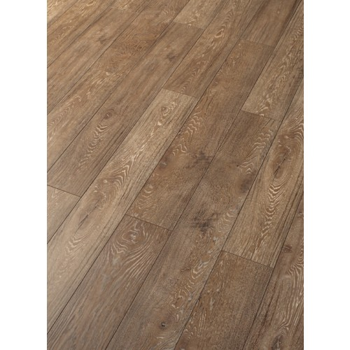 Parchet Laminat 12 mm Camel Oak Grand Selection Kronoswiss