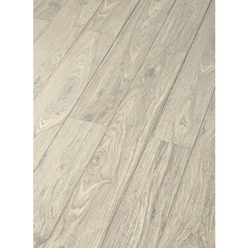 Parchet Laminat 12 mm Beige Walnut Grand Selection Kronoswiss