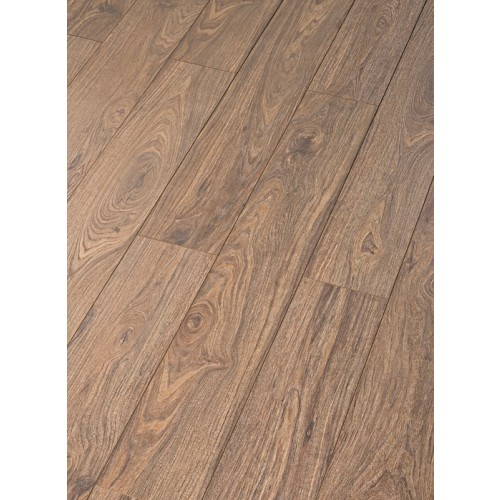 Parchet Laminat 12 mm Bronze Walnut Grand Selection Kronoswiss